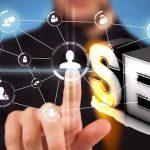 Memilih Jasa SEO Terbaik Untuk Bisnis Online