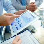 Peluang Bisnis Online Modal Kecil Untung Besar