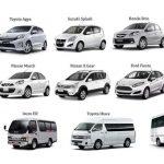 Tips Sukses Membuka Usaha Jasa Rental dan Sewa Mobil di Bali